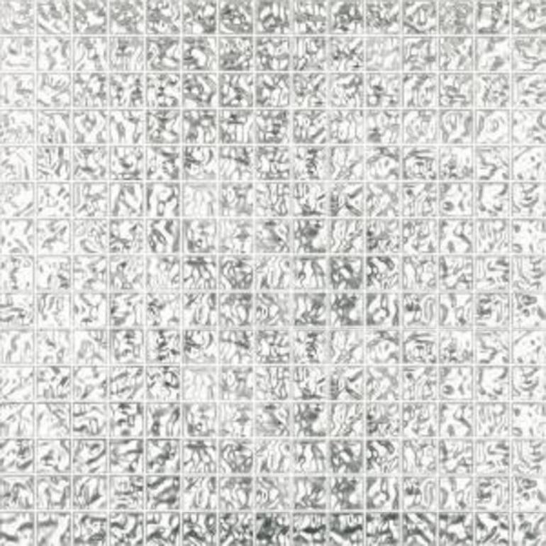 Купить Стеклянная Мозаика Alma GMC04 (2х2) 32, 7х32, 7, Китай