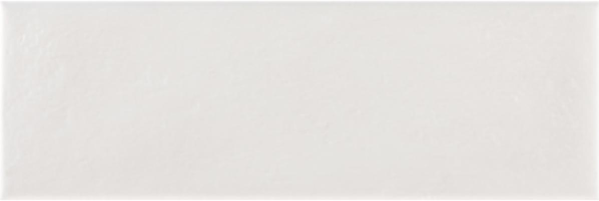 Купить Керамическая плитка Argenta Lure White настенная 20x60, Испания