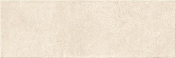 Купить Керамическая плитка Emigres Aranza Retif Rev. Chiara Beige Настенная 25x75, Испания
