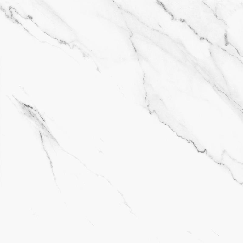 Купить Керамогранит Colorker Lincoln Rect White напольный 59, 5х59, 5, Испания