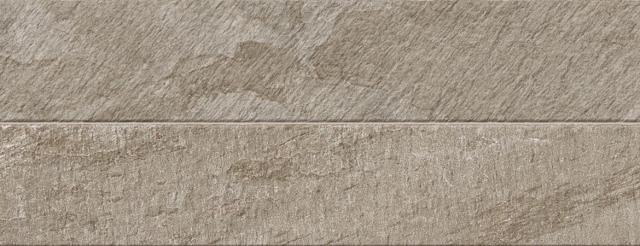 Купить Керамическая плитка Emigres Medina Marron настенная 20x60, Испания