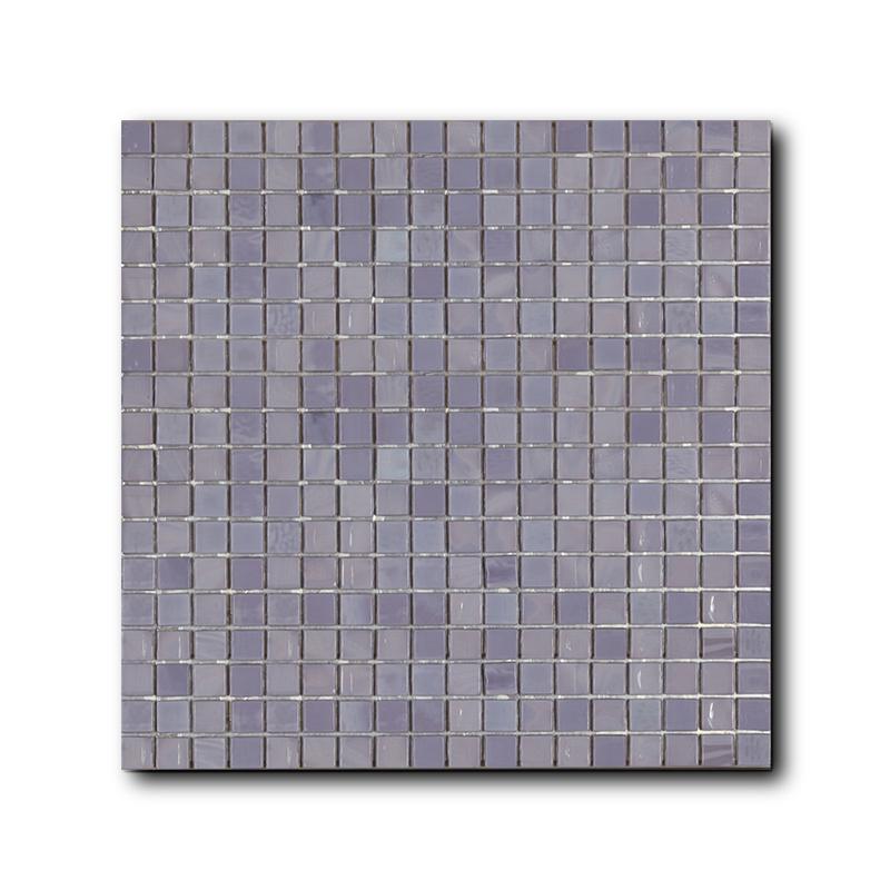 Купить Стеклянная мозаика Art&Natura Classic Glass (1, 5х1, 5) Inez 1 29, 5х29, 5, Италия