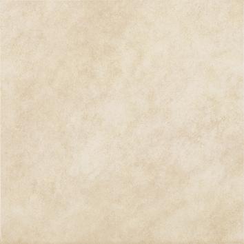 Купить Керамогранит Coliseumgres Пьемонтэ белый 30x30, Россия