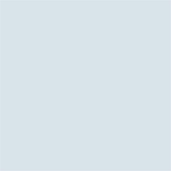 Купить Керамическая плитка Kerama Marazzi Калейдоскоп Серый 5012 Настенная 20x20, Россия