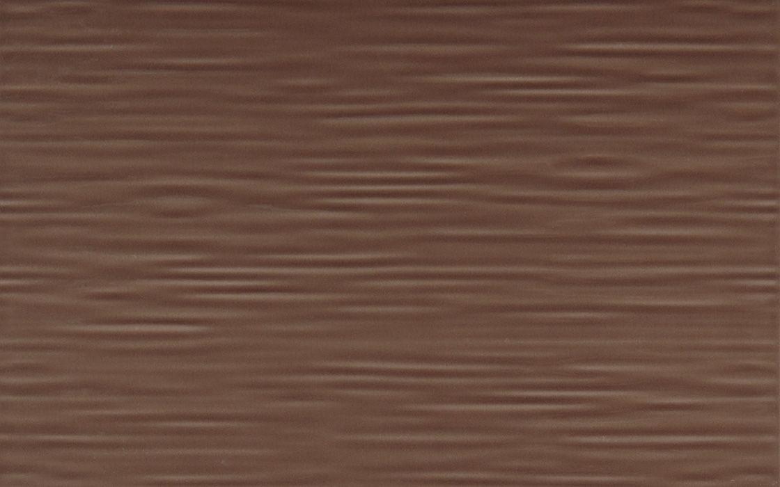Купить Керамическая плитка Сакура корич 02 Плитка настенная 25х40, Шахтинская Плитка, Россия