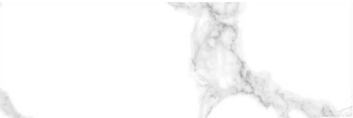 Купить Керамическая плитка Sinfonia Ceramicas Classic-R White настенная 32x90, Испания