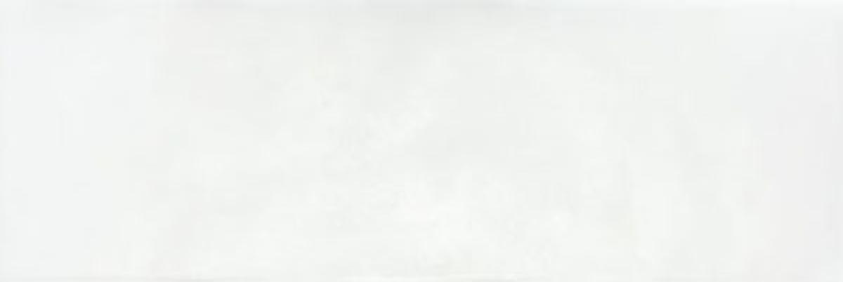 Купить Керамическая плитка Emigres Leed Rev. Blanco Настенная 20x60, Испания