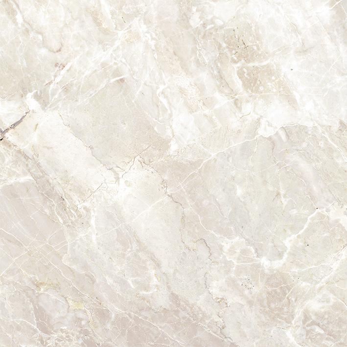 Купить Керамогранит Light Brown GFU04BRW04P 60х60, Alma Ceramica, Россия