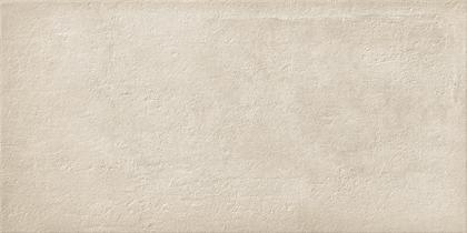 Купить Керамогранит Ibero Materika Sand 31, 6x63, 5, Испания
