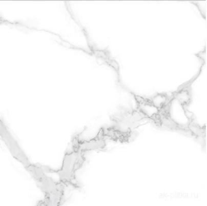 Купить Керамогранит Sinfonia Ceramicas Classic-P White 60x60, Испания