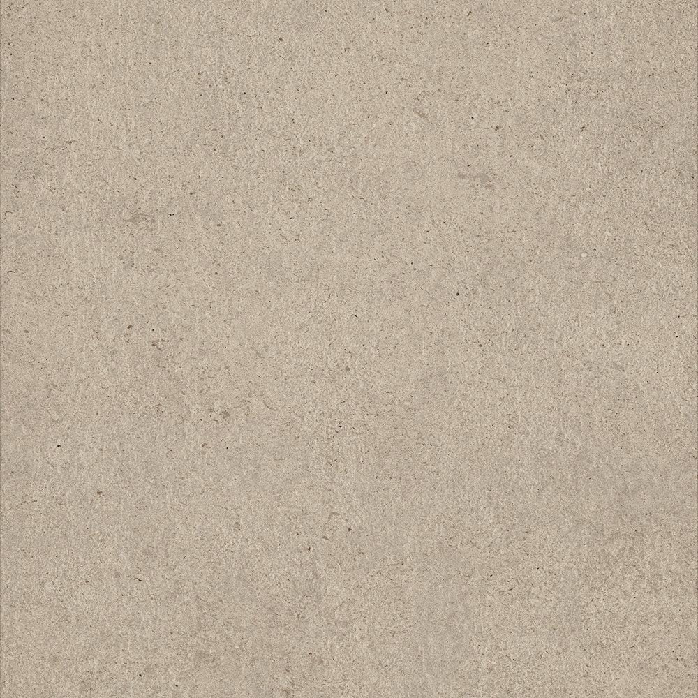Купить Керамогранит Италон Everstone 610010001318 Desert Ret 60х60, Россия