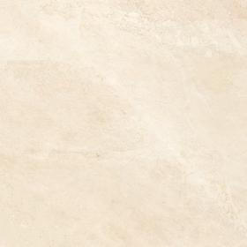 Купить Керамогранит Benadresa Esparta Beige pav 44, 7x44, 7, Испания