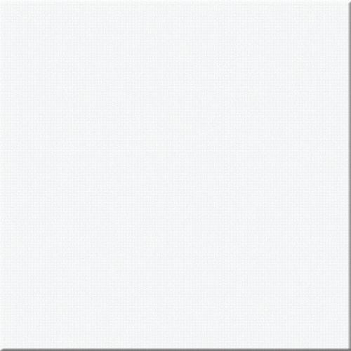 Купить Керамическая плитка Керлайф Splendida Blanco Напольная 33, 3x33, 3, Россия