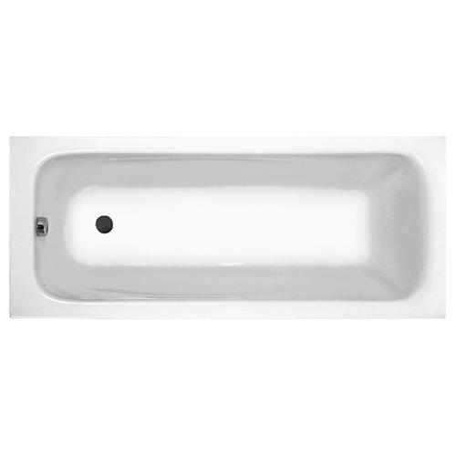 Купить Акриловая ванна ROCA LINE 1700x700 ZRU9302924, Испания