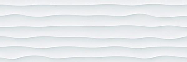 Купить Керамическая плитка Azteca Infiniti Zen настенная 20x60, Испания