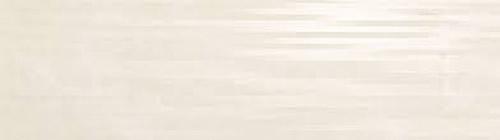 Купить Керамическая плитка Atlas Concorde Marvel Champagne Line ASCA настенная 30, 5x91, 5, Италия