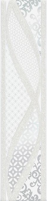 Купить Керамическая плитка Kerama Marazzi Руаяль HGD/A314/13000R Бордюр 7, 2х30, Россия