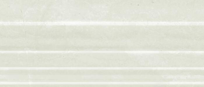 Купить Керамическая плитка Monopole Petra Moldura Gold СБ163 бордюр 5х15, Испания