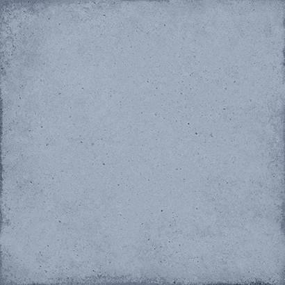 Купить Керамогранит Equipe Art Nouveau 24389 Sky Blue 20x20, Испания
