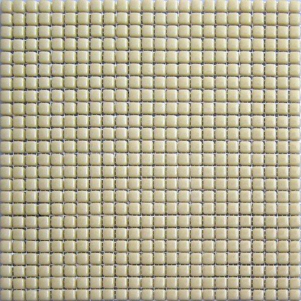 Купить Керамическая плитка Lace Mosaic Сетка SS 22 (1.2x1.2) мозаика 31, 5x31, 5, Китай