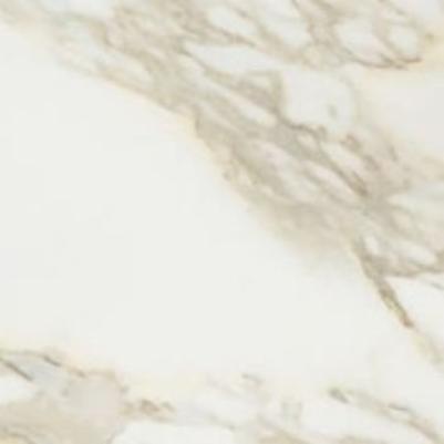Купить Керамогранит Rex Etoile De Rex Creme Mat Ret 60х60, Италия