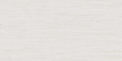 Купить Керамогранит Atlas Concorde Marvel Stone AZNB Bianco Dolomite Lappato 75x150, Италия