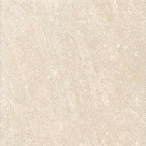 Купить Керамическая плитка Kerama Marazzi Феличе 4179 Напольная 40, 2x40, 2, Россия