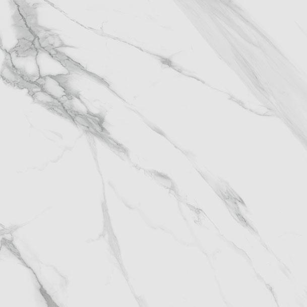 Купить Керамогранит Kerama Marazzi Монте Тиберио лаппатированный SG622602R 60х60 (Малино), Россия