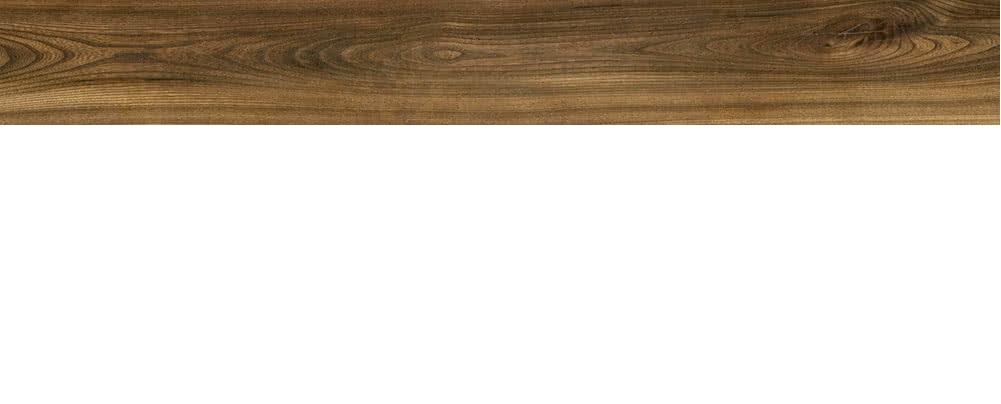 Купить Керамическая плитка La Faenza Le Essenze Olmo напольная 15x120, Италия