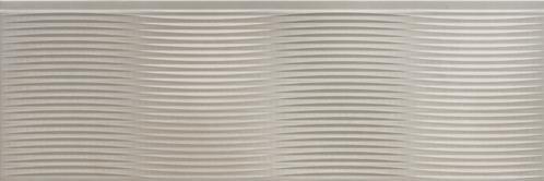Купить Керамическая плитка Ibero Materika Dec. Earth Grey декор 25x75, Испания