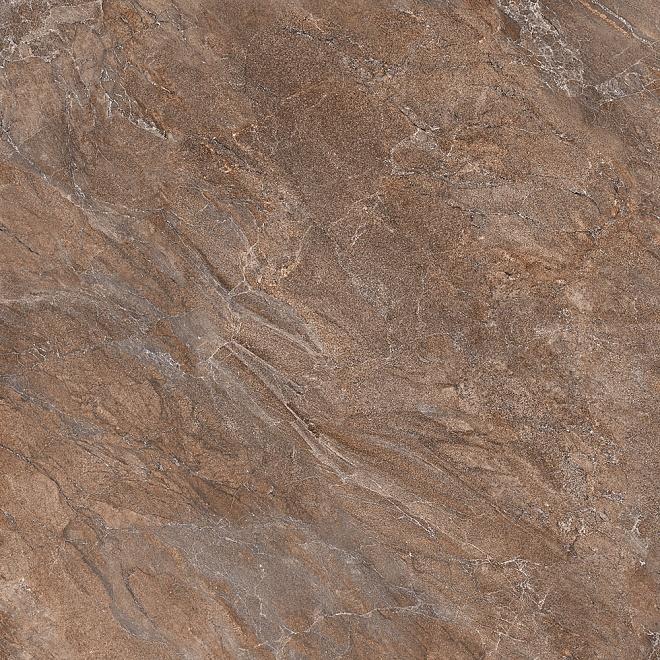 Купить Керамогранит Kerama Marazzi Бромли коричневый SG150200N 40, 2x40, 2, Россия