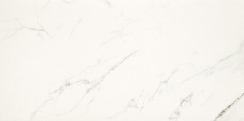 Купить Керамогранит Casalgrande Padana Marmoker СП402 Statuario Grigio Lucido 118х258, Италия
