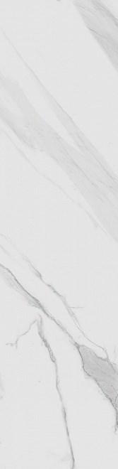 Купить Керамогранит Kerama Marazzi Монте Тиберио лаппатированный SG523202R 30х119, 5х11, Россия