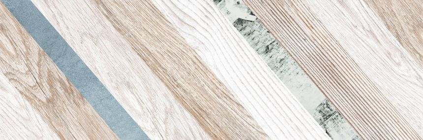Купить Керамогранит LB-Ceramics Вестанвинд декор натуральный 3606-0029 20х60, Россия