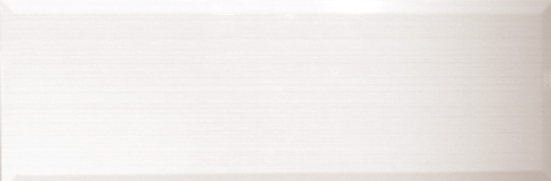 Купить Керамическая плитка Myr Ceramicas Moon Crema Настенная 20x60, Испания