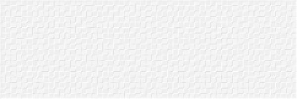 Купить Керамическая плитка Kerlife Mosaic Lux Blanco Rev. настенная 20x60, Испания