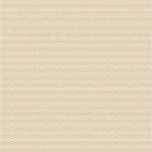 Купить Керамическая плитка Emigres Pav. Opera Beige Напольная 31, 6x31, 6, Испания