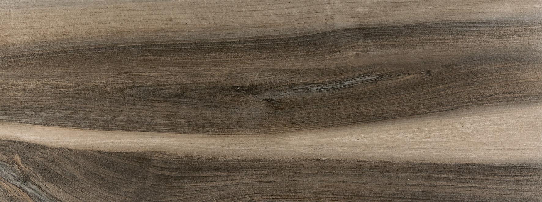Купить Керамогранит Kutahya Kauri Brown 60x160, Турция