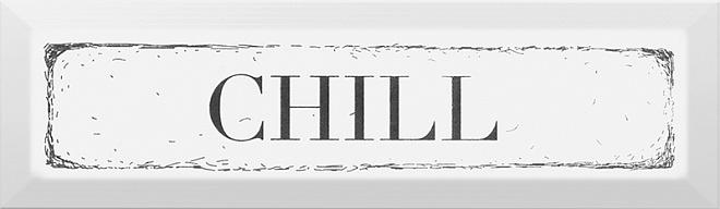 Купить Керамическая плитка Kerama Marazzi Гамма NT/В31/2882 Chill Черный Декор 8, 5x28, 5, Россия