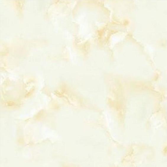 Купить Керамогранит Pardis Ceramic Caspian Pol Rect 60x60, Иран