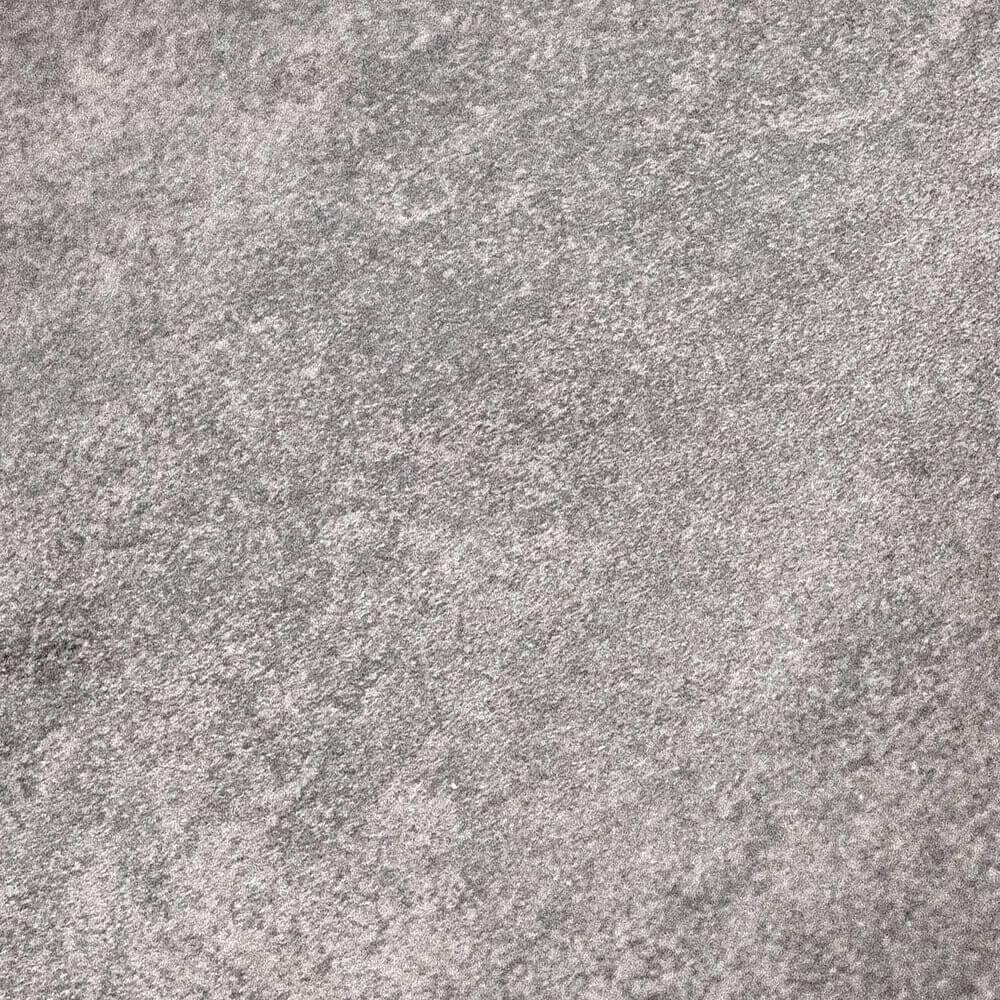 Купить Керамическая плитка Gres de Aragon Duero Anti-Slip Aranda клинкер 30x30, Испания