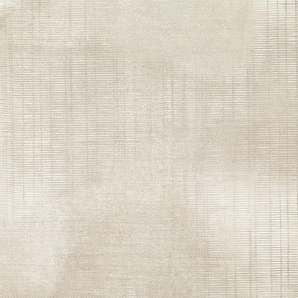 Купить Керамогранит Epoca Organic Rug Sand 60, 3x60, 3, Италия