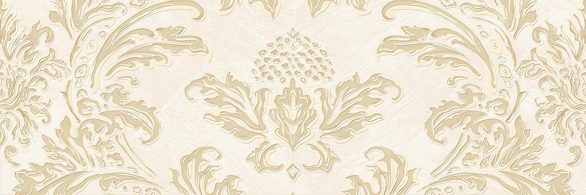 Купить Керамическая плитка AltaСera Rejina 1 DW11RGN111 декор 20x60, Россия