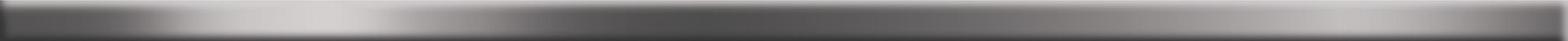 Купить Керамическая плитка AltaСera Sword BW0SWD07 бордюр 1, 3х50, Россия