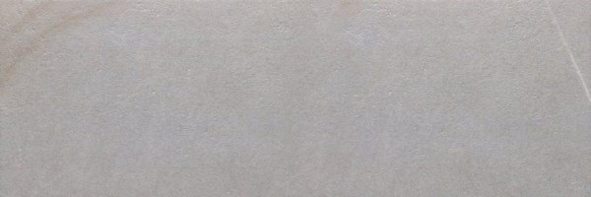 Купить Керамическая плитка Venis Dayton V14402781 Ash настенная 33, 3x100, Испания