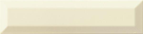 Купить Керамическая плитка Mainzu Settecento Bissel Marfil Brillo Настенная 7, 5x30, Испания