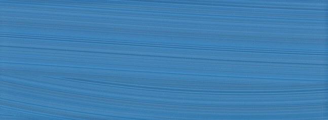 Купить Керамическая плитка Kerama Marazzi Салерно настенная синий 15042 15х40, Россия