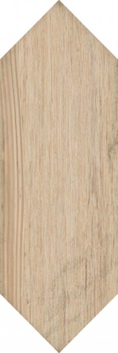 Купить Керамогранит Equipe Woodland Losanga Natural 10x30, Испания