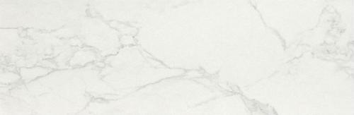Купить Керамическая плитка Atlas Concorde Marvel Calacatta Extra AR5J настенная 30, 5x91, 5, Италия