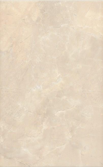 Купить Керамическая плитка Kerama Marazzi Кашмир Беж 6200 Настенная 25x40, Россия